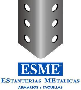 Bienvenido al blog oficial de estanterias ESME