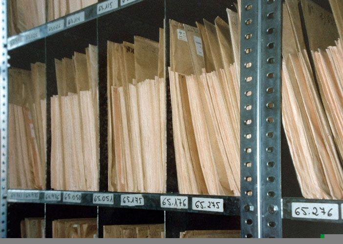 estanterias metalicas con y estanterias metalicas con separadores